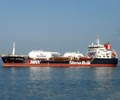 Global refiners raise cleaner shipping fuel output ahead of IMO 2020
