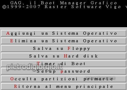 [Immagine: 04-gag-menu-config.jpg]