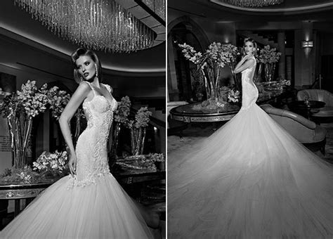 Galia Lahav Loretta Second Hand Wedding Dress on Sale 60%