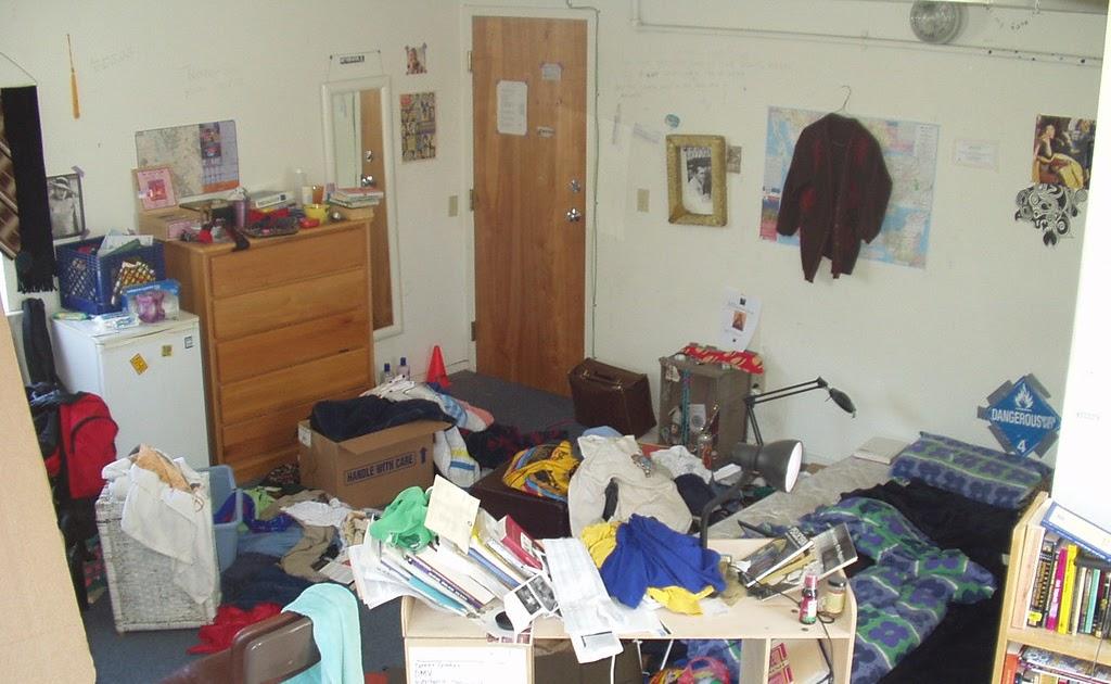 arthur pt england school my brother s messy room