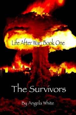 The Survivors: Book One