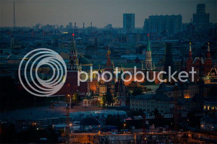 photo Hom9chok-3_zpsckgik9u9.jpg