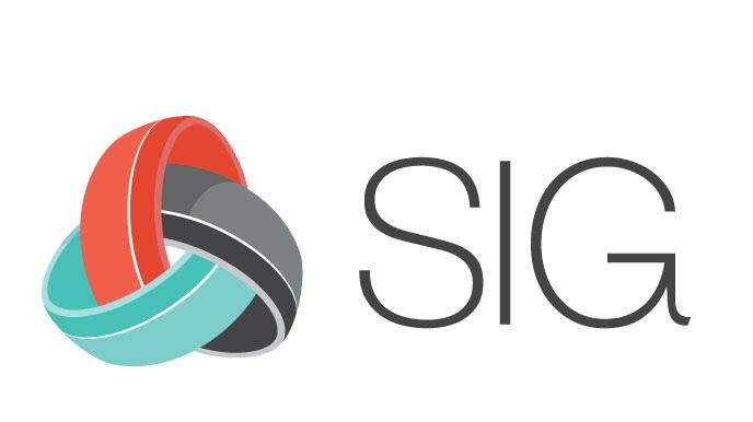 SIG Names Executives from IBM, Moody's, Softtek, Allegis ...