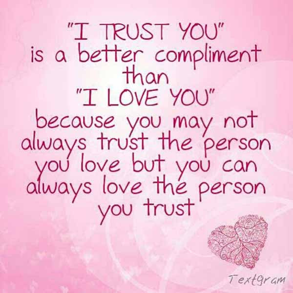20+ Lovely And Romantic True Love Quotes – Themes Company ...