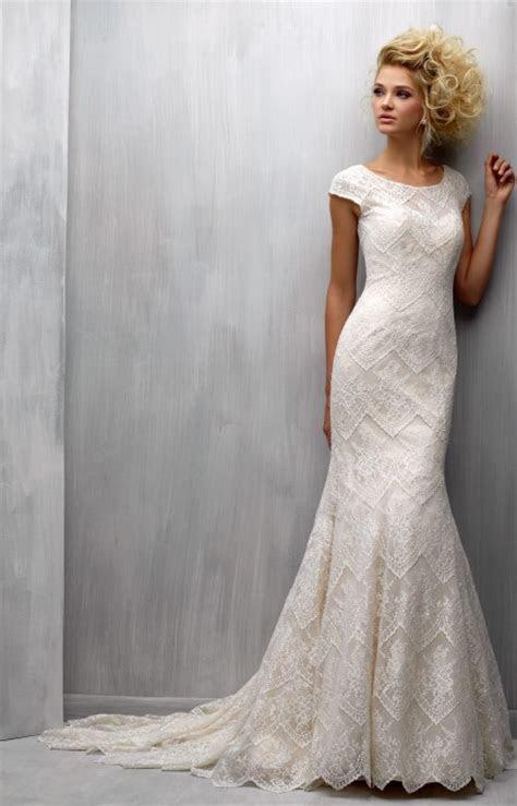 Madison James Bridal   Wedding Dresses   Cheap, Beach