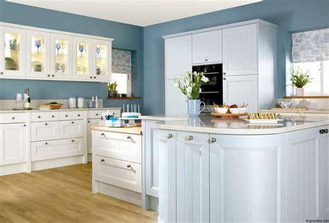 paint  blue combining colour ideas   simple
