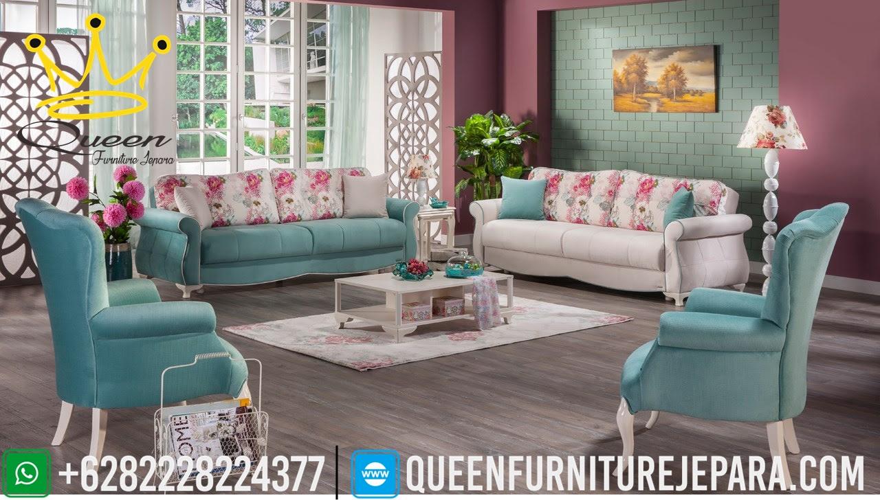 Kursi Sofa Minimalisfurniture Shabby Chic Minimalis Queen
