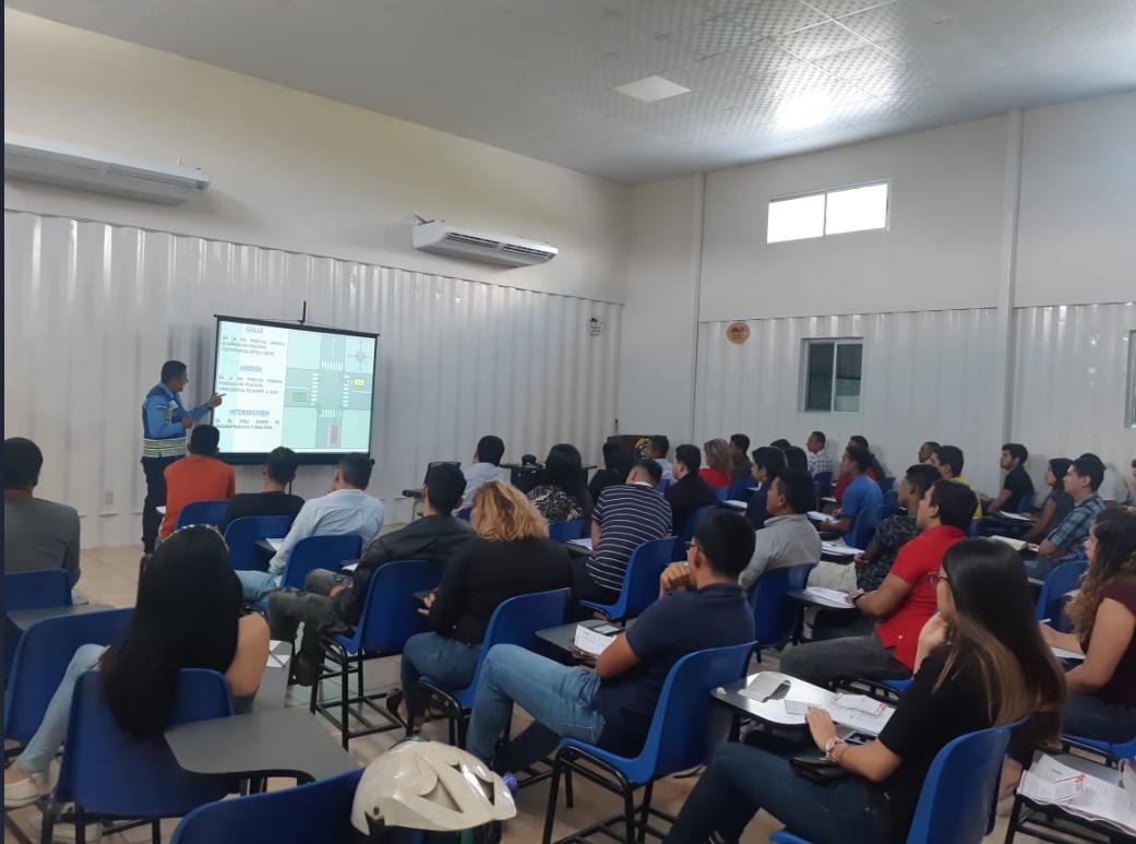 Estos Son Los Pasos Para Obtener La Licencia De Conducir En Honduras Tu Nota