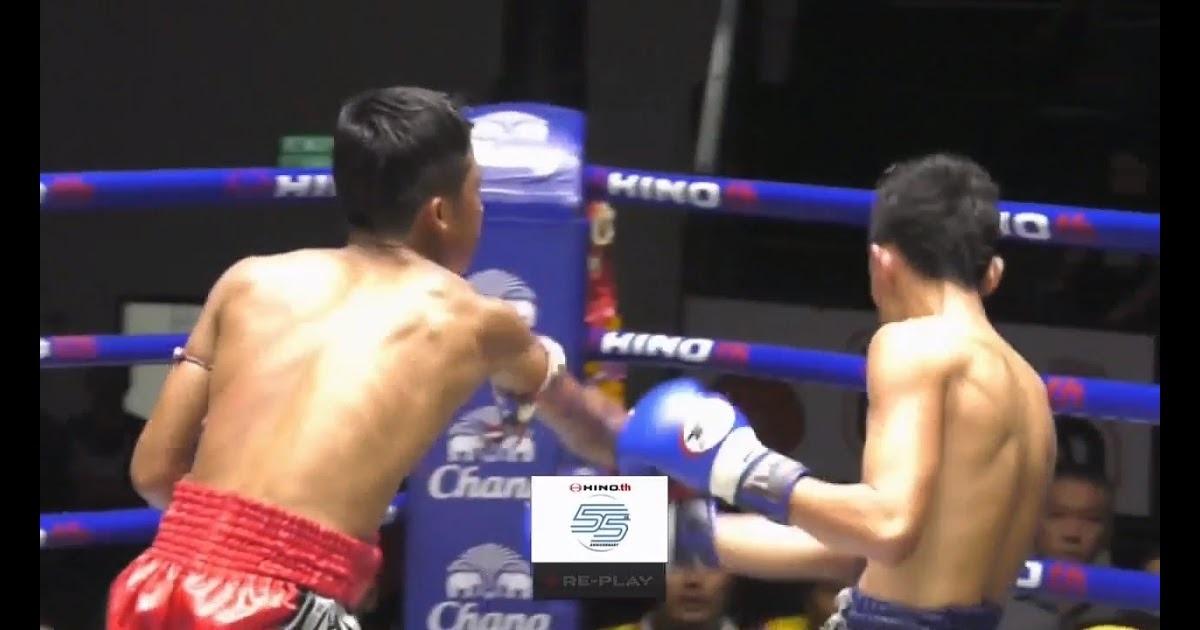 ศึกมวยไทยลุมพินี TKO ล่าสุด 1/3 22 เมษายน 2560 มวยไทยย้อนหลัง Muaythai HD ? https://goo.gl/iL5YBo