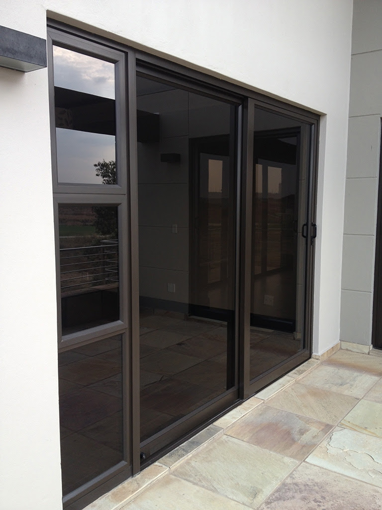 Aluminium Sliding Doors With Sidelights Sliding Doors