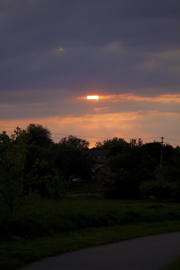 bvillian sunset2