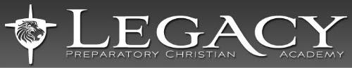 Legacy Preparatory Christian Academy Football Team ...