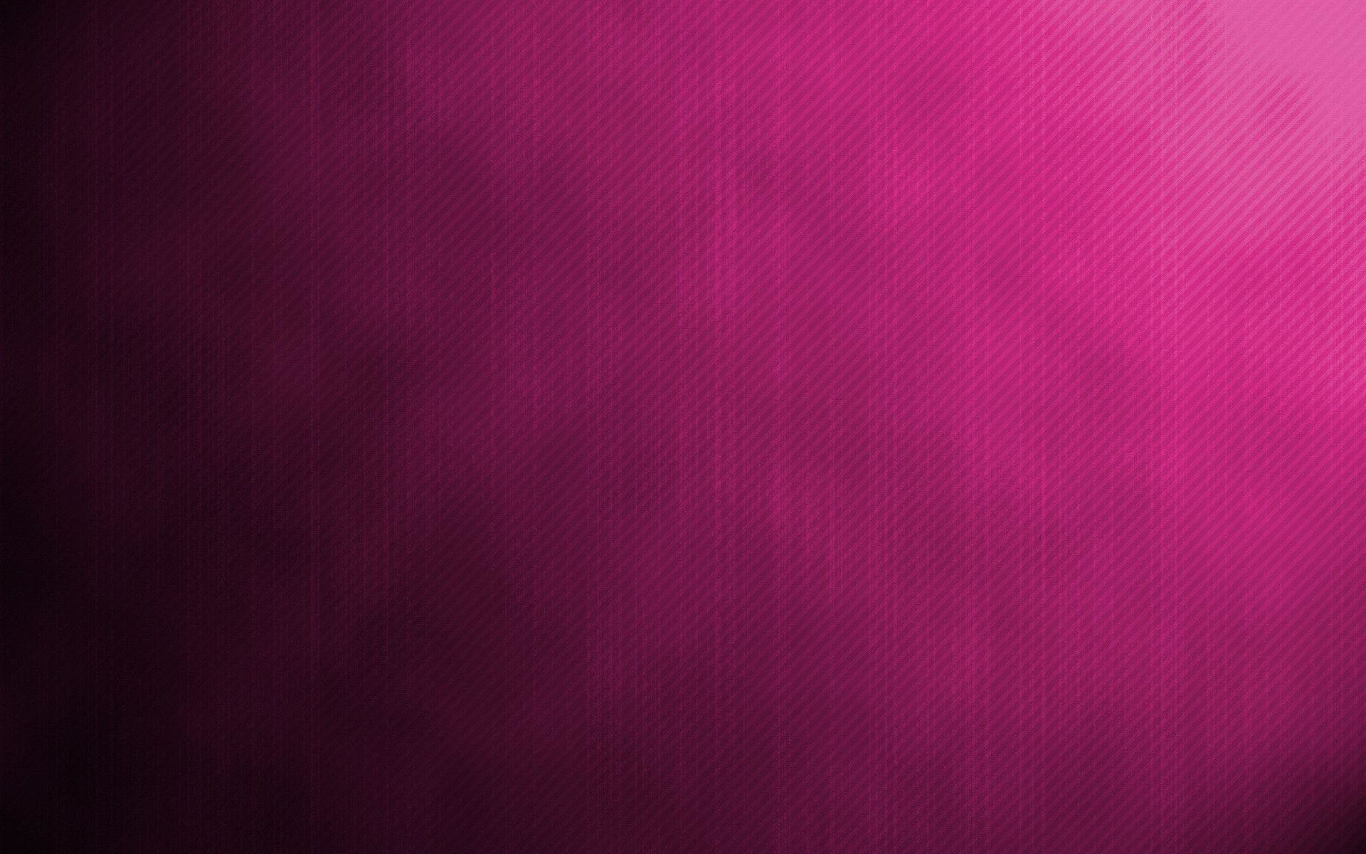 1097395 popular cool pink background 1920x1200 screen