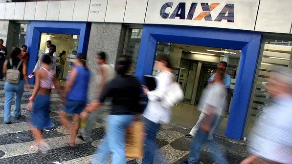 fachada-caixa-economica-federal-05052005-03-size-598