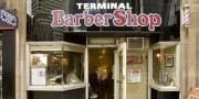 terminal_barber_shop-e1352997795674