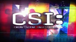 CSI-LV.main.jpg