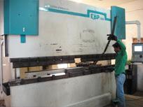 precision milled components, cnc milled parts, cnc milling parts