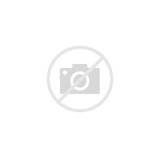 Sports Injury Clinic Pictures