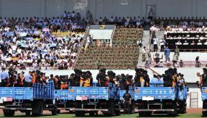 xinjiang-mass-trial