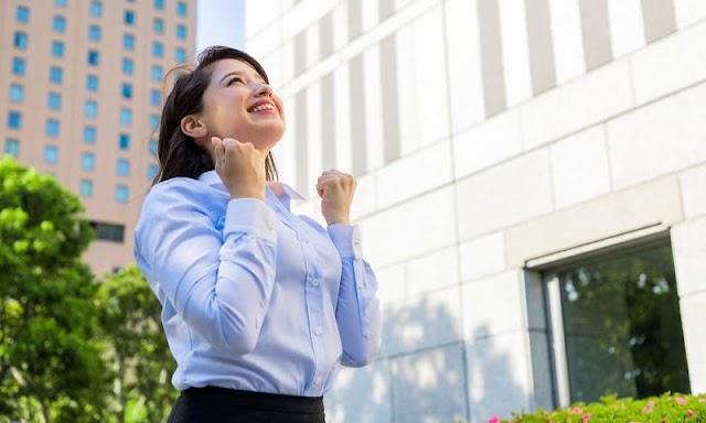 10 Kata-kata Motivasi Sukses Meraih Impian