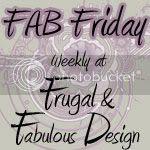 150 2 Fab Friday #35