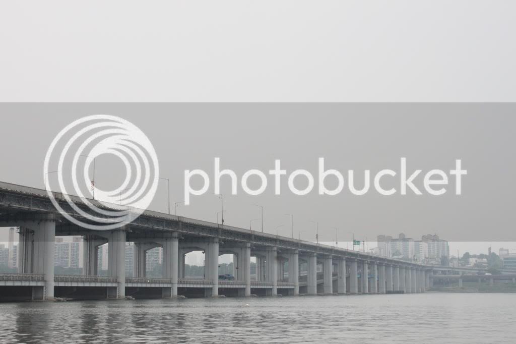 photo IMG_2529.jpg