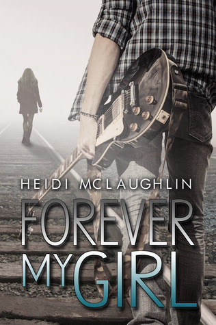 Forever My Girl (Beaumont, #1)
