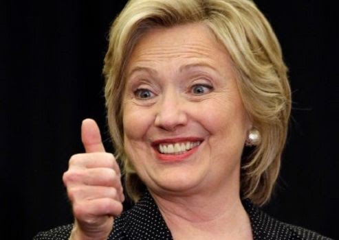 Il terrore che uccide, dalla Siria alla Francia... made by Clinton: l'e-mail rivelatrice