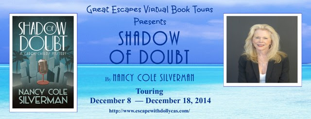 shadow of doubt  large banner640