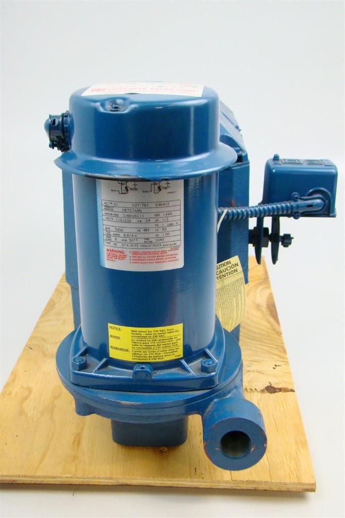 hartell condensate pump wiring diagram 55 info 230v condensate pump pdf doc download  230v condensate pump pdf doc download