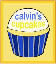 calvin's cupcakes