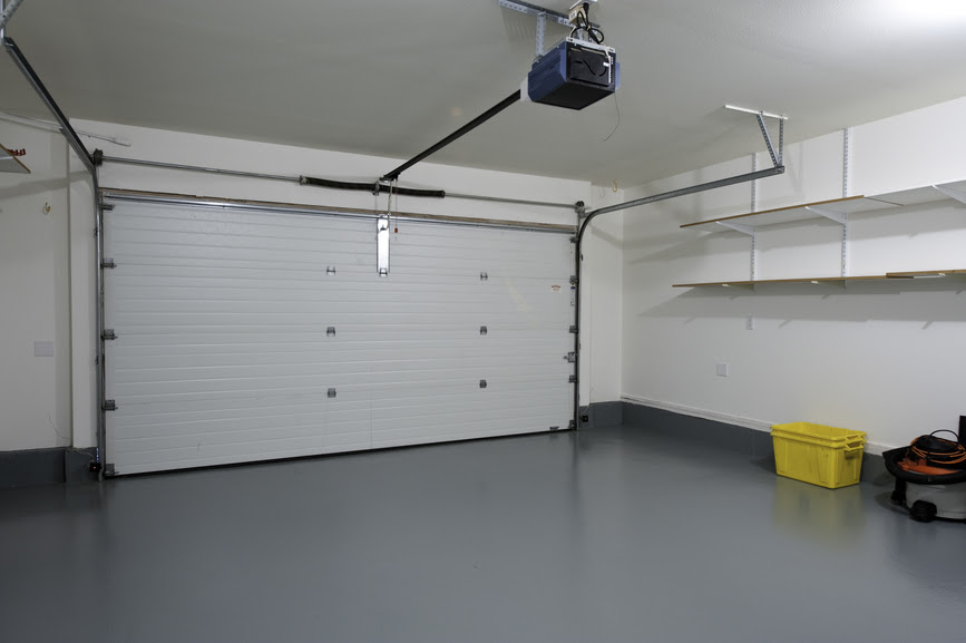 Garage Door Opener Repair Salt Lake City Utah Accent Garage Doors