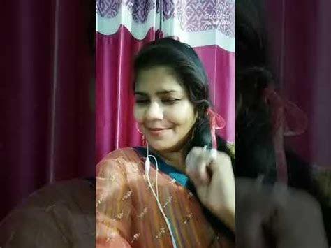 dil hai chota sa video song   dhadha mp