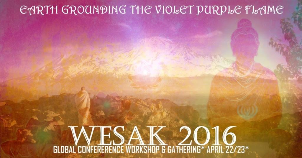 1-WTC-2016-WESAK-FB-001