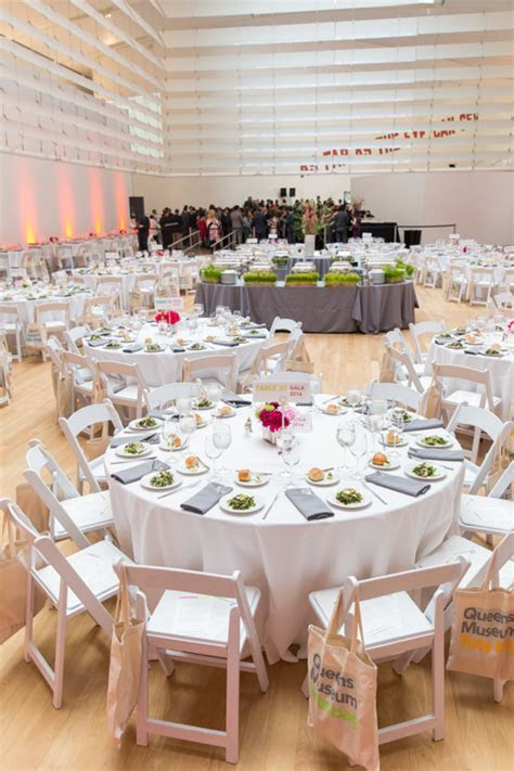 Queens Museum Weddings   Get Prices for Wedding Venues in