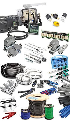 Electrical Wiring Accessories - Home Wiring Diagram | Home Electrical Wiring Supplies |  | Home Wiring Diagram