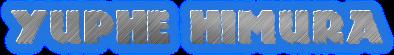 template yuphedora: 2012