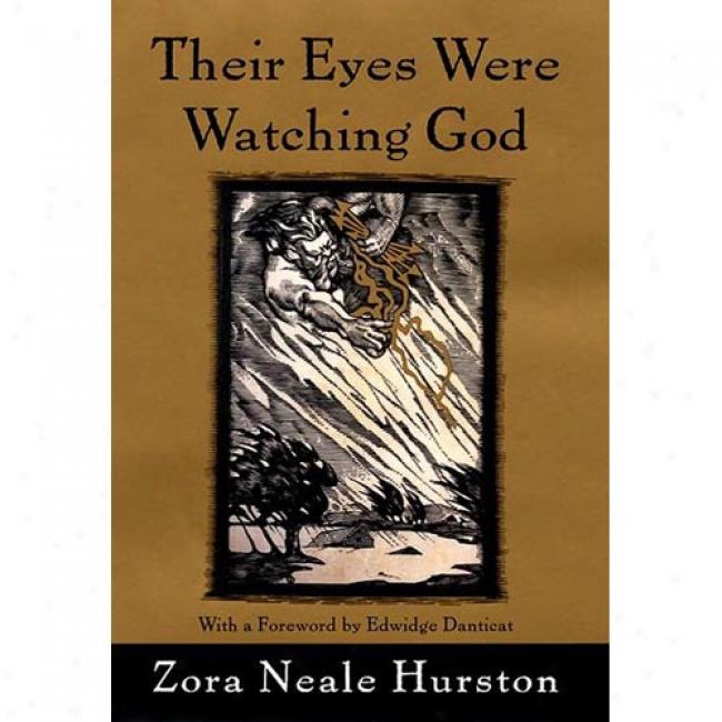 An Analysis Of Quotes From Their Eyes Were Watching God A Novel By