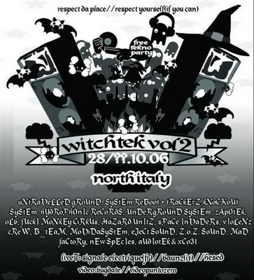 Poster A3 Ecchi Girls School Manga Anime Cartel 01
