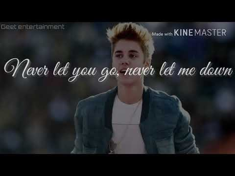Let Me Love You Song Download Pagalworld in HD For Free - QuirkyByte