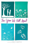 http://www.barnesandnoble.com/w/the-year-we-fell-apart-emily-martin/1122088316?ean=9781481438414