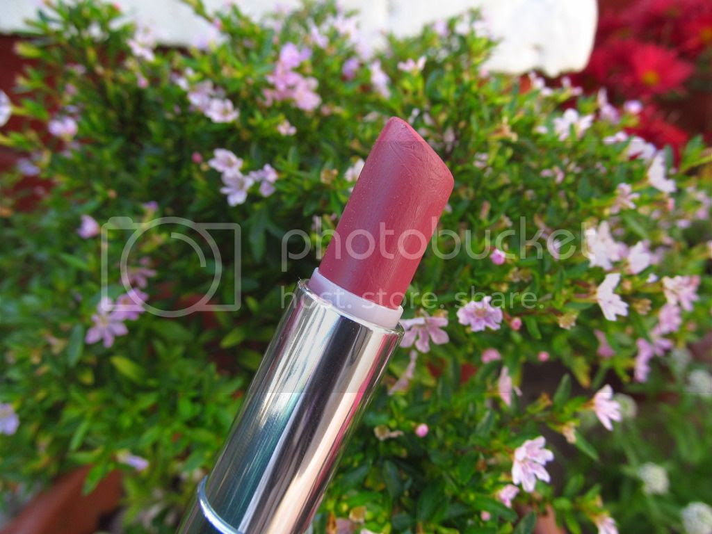 labial mate maybelline