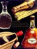 draeger alcool