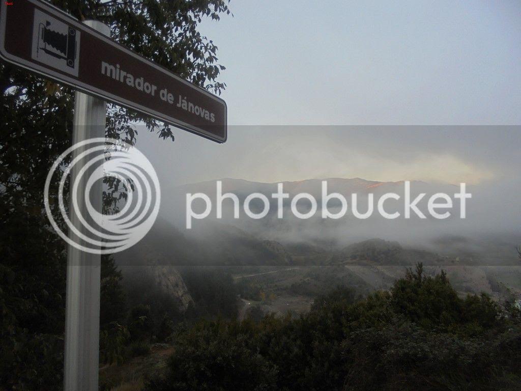 photo BACHIMALA - CULFREDAS 11-10-15 004_zpscz3upagu.jpg