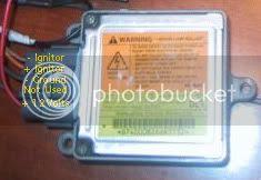 Help Wiring Hid Jdm Projectors On 02 Subaru Wrx Hidplanet The Official Automotive Lighting Forum