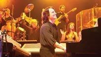 presale password for An Evening With Yanni Under The Stars tickets in Boston - MA (Bank of America Pavilion)
