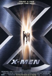 Download X-Men 2000