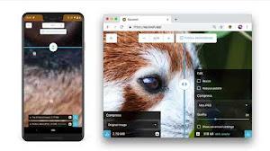 Google rilascia Squoosh, una nuova web app per comprimere le immagini