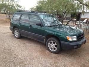 Craigslist Tucson Arizona Used Cars And Trucks - GeloManias