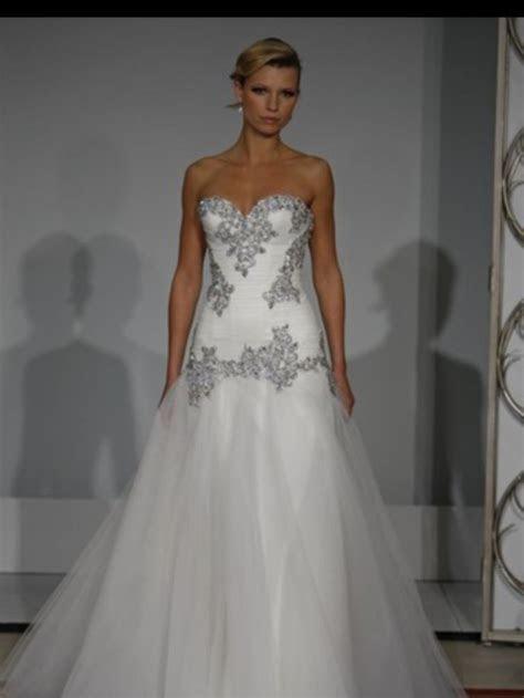 Pnina tornai wedding dresses, Pnina tornai and Wedding